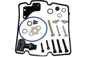 Ford 6.0 STC HPOP Fitting Update Kit 4C3Z-9B246-F