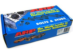 ARP Head Stud Kit 6.4L