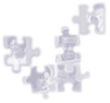 Respect Inc puzzle
