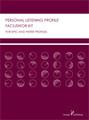 Personal Listening Profile® Facilitator's Kit