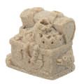 "2.5"" Sand Chest 1450-H"