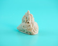 "2.5"" Sand Castle/ Starfish 1450-J"