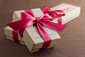 janetgiftpackaging3.jpg