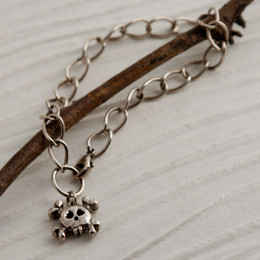 Mini Danger Girl Bracelet