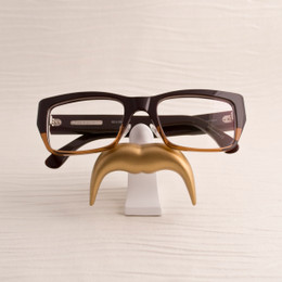 """Jose"" Eye Glass Stand"