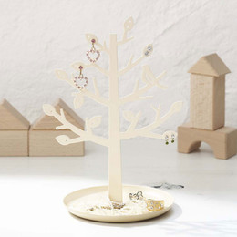 """Tree"" Accessories Stand"