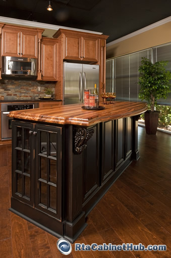 distressed black kitchen cabinets rta kitchen cabinets distressed black rta cabinet hub 6779