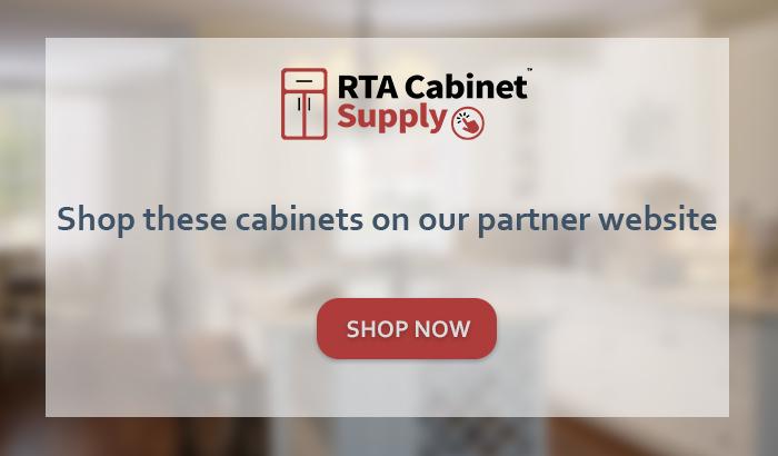 Shop Newtown White kitchen cabinets here