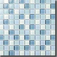 mozaic-wall-tile.jpg