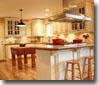 Kitchen Display