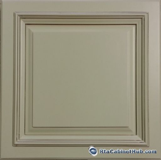 Kitchen Cabinets Contractor Soft Closing Doors