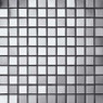 Stainless Steel Mosaic - V1