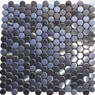 Stainless Steel Mosaic - V3