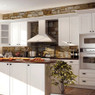 Hampton Shaker Kitchen Cabinet Set