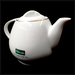 Melton Dilmah Teapot - 460ml