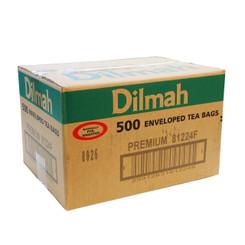 Premium Teabags - 500e