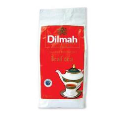 English Breakfast - 1kg Loose Leaf Tea