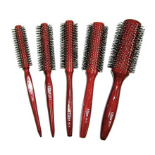 Lisse Roll Brush No. 1, 2, 3, 4, 5