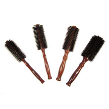 Lisse No.7,8,9,10 roll brush