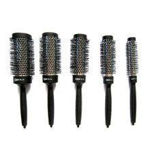 Lisse No.21,22,23,24,25 hot radial brush