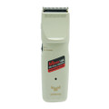 Hitachi CL-8800B hair clipper (without warranty)