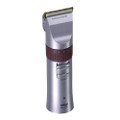 Hairizon HT-4000 Rechargeable Korea Hair Clipper
