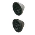 HD9-IT Compact 12 diffuser