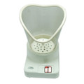 MTFS-03  Mini Facial Sauna 100w