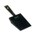 Uk Flattopper Comb - Wedge