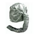 Hairdryer bonnet