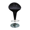 BS-01-001 bar stool