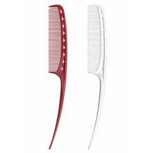 YS-104 half moon tail comb