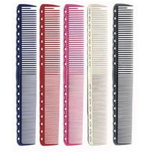YS-336 fine cutting grip comb