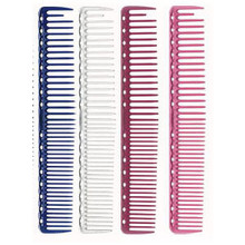 YS-338 quick cutting grip comb