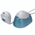 H2-USB225 cosmetic camera Hair,Scalp and Skin Scanner
