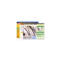 Hair sys scalp hair analysis software