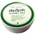 Artizta glossy wax 60g