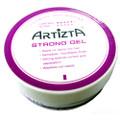 Artizta strong gel 60g