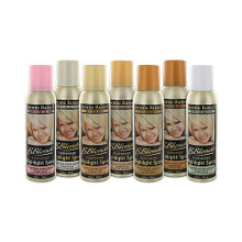 Jerome Russell BBlonde Highlight Colour Spray 3.5oz