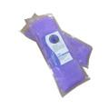 PPR02  450g Lavender Paraffin Wax