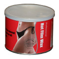 RHW Red Hot Film Hard Wax  400g