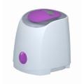 CN-5PW-1000 pot wax depilatory warmer  1000ml 200W