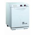 HT1-1-5  Mini UV hot towel warmer cabinet  5L  200W