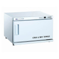 DHC-1  Cold&Hot Towel Cabinet 16L