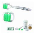 Micro-Needle Nurse System (0.2mm, 0.5mm, 1.0mm, 1.5mm)