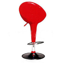 BS-01-012 bar stool