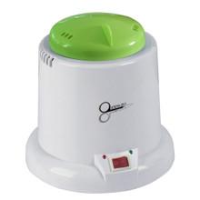 H6602 high temperature sterilizer