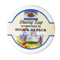 Dovo Shaving Soap 150ml, Lavender