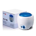 IT Jolly 400 pot wax heater 120W