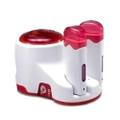 IT Kit Combination Executive 400ml+2R wax heater 150W
